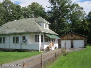 3049 Church Drive, Pittston Twp., PA 18640