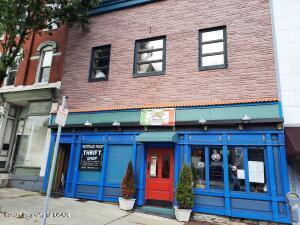 113 S Main Street, Shenandoah, PA 17976