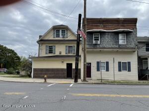 442 Main Street, Plymouth, PA 18651