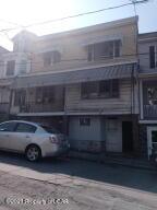 222 W Lloyd Street, Shenandoah, PA 17976