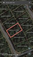 189 Hickory Lane, Hazle Twp, PA 18202