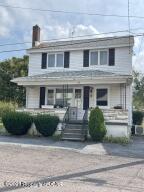 36 E Pine Street, Sheppton, PA 18248