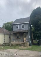 1004 WINTERS Avenue, Hazle Twp, PA 18202