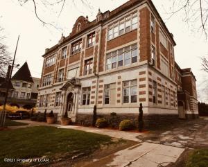 425 S Franklin Street, 11, Wilkes-Barre, PA 18702