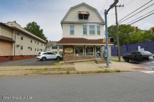 62 Pierce Street, Kingston, PA 18704
