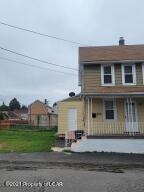 428 W 19th Street, Hazleton, PA 18201