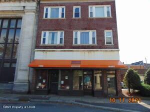 71 E Main Street, Nanticoke, PA 18634