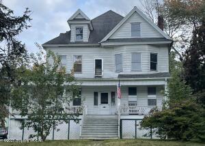 694 Main Street, Sugar Notch, PA 18706