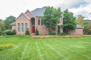 3311 Chase Road, Shavertown, PA 18708