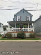 143 Loomis Street, Nanticoke, PA 18634