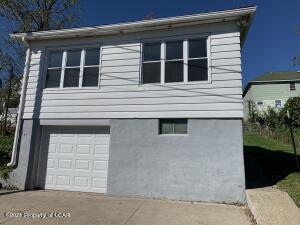 139 W Rear W Green Street, 1, Nanticoke, PA 18634