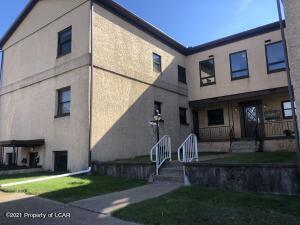 711 N Church Street, 10, Hazleton, PA 18201