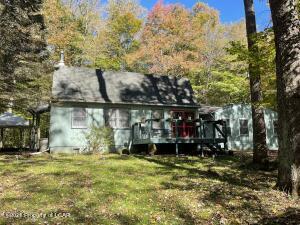 187 Wildwood, White Haven, PA 18661