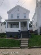 400 Park Avenue, A, Wilkes-Barre, PA 18702