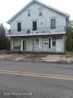 5355 Main Road, Sweet Valley, PA 18656