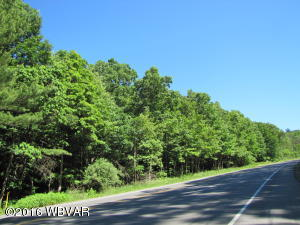 0 ROUTE 15 HIGHWAY, Montgomery, PA 17752
