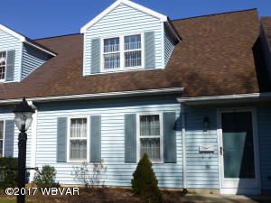 419 WYNDHAM COURT, Williamsport, PA 17701