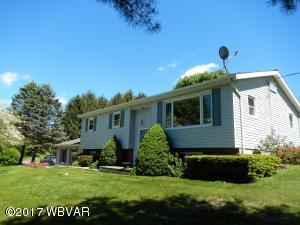 82 PINCHTOWN ROAD, Montgomery, PA 17752