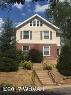 966-968 MARKET STREET, Williamsport, PA 17701