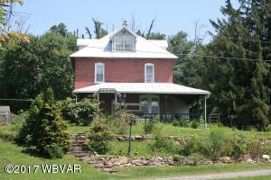 2413 PA-442 ROUTE, Muncy, PA 17756