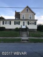 1215 WALNUT STREET, Jersey Shore, PA 17740