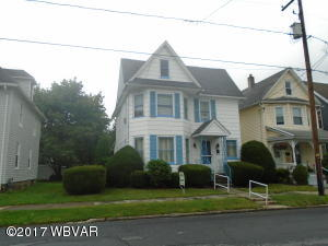 224 OLIVER STREET, Jersey Shore, PA 17740