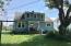 229 N LOYALSOCK AVENUE, Montoursville, PA 17754