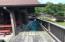 369 TOO SHARP ROAD, Muncy, PA 17756