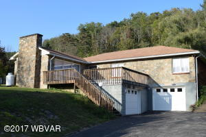 1324 NORTHWAY RD EXTENSION, Williamsport, PA 17701