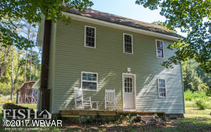 5370 N RTE 44 HIGHWAY, Jersey Shore, PA 17740
