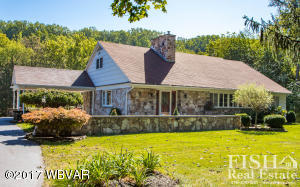 1014 ROUTE 87 HIGHWAY, Montoursville, PA 17754