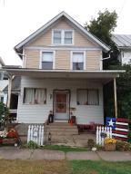57 BROAD STREET, Montgomery, PA 17752