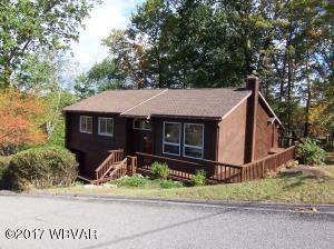 1150 W 8TH AVENUE, S. Williamsport, PA 17702