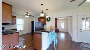 2352 NEWBERRY STREET, Williamsport, PA 17701