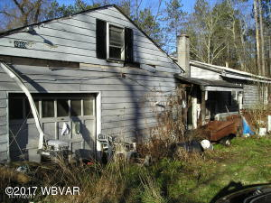 4989 WARRENSVILLE ROAD, Montoursville, PA 17754
