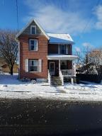 108 GLOVER STREET, Jersey Shore, PA 17740