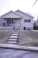 45 PENN STREET, Montgomery, PA 17752
