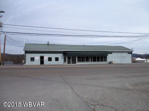 2910-2946 LYCOMING MALL DRIVE, Muncy, PA 17756