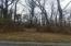 0 FREDERICK DRIVE, Watsontown, PA 17777