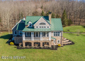 Robin Real Estate - Sullivan, Lycoming and Bradford County