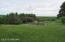 265 YEAGLE ROAD, Muncy, PA 17756