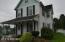 101 HIGH STREET, Montgomery, PA 17752