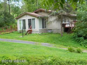142 HILLTOP ROAD, Montoursville, PA 17754
