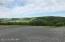 4735 PA-118 ROUTE, Muncy, PA 17756
