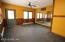 1131 PLEASANT HILL ROAD, Cogan Station, PA 17728