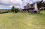3760 WOODLEY HOLLOW ROAD, Montoursville, PA 17754