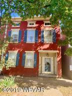117 S MAIN STREET, Muncy, PA 17756