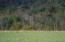 348 MT ZION HILL ROAD, Hughesville, PA 17737
