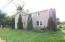 2575 CONTINENTAL BOULEVARD, Turbotville, PA 17772