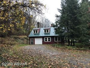 1835 WARRENSVILLE ROAD, Montoursville, PA 17754